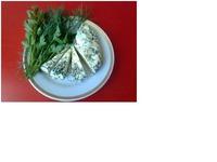 Рецепты сыров, которые я делаю. (Восстановленный пост).