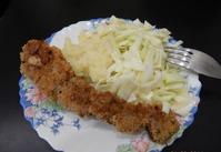 Блюдо как в ресторана в домашних условиях и при минимальных затратах!
