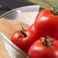Как правильно хранить помидоры. Часть 1