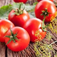 Как правильно хранить помидоры. Часть 3