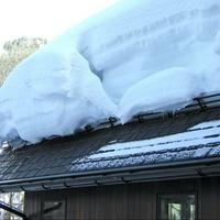 Снегозадержатели: советы по выбору и монтажу