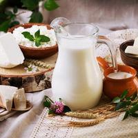 Как сохранить продукты на даче без холодильника
