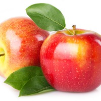 """Яблочное пюре """"Неженка"""" как раньше"""