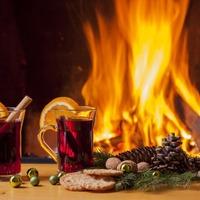 Дачные мелочи, которые согреют в холода