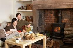 Готовимся к холодам: утепляем дачный дом