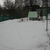 Весна или зима