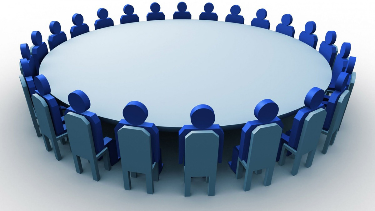 role as an initiator of a group