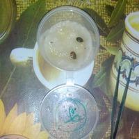 Арбузы, кукуруза и прочая живность