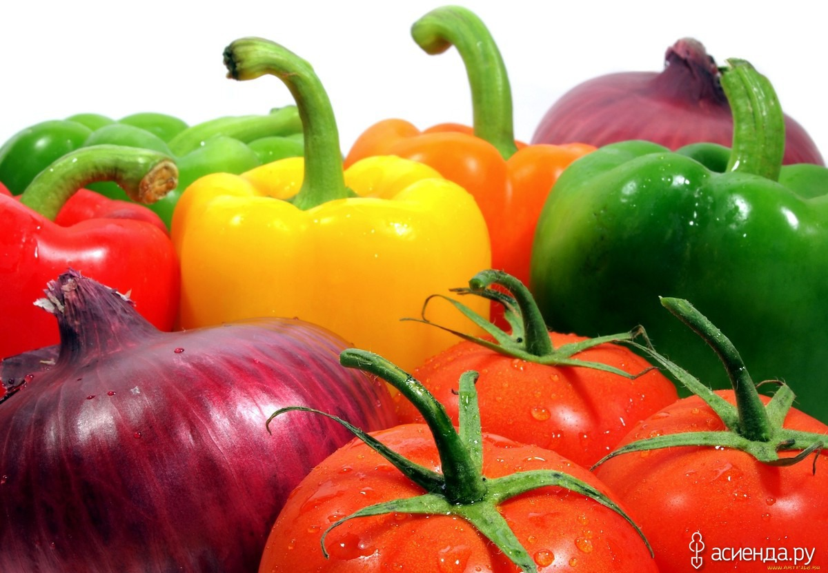 рецепт салата перец лук морковь