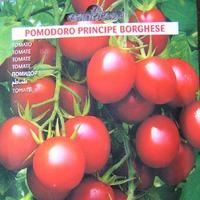 Продам остатки семян томатов из Италии. Россия, Санкт -Петербург.