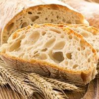 Хлеб для подкормки растений