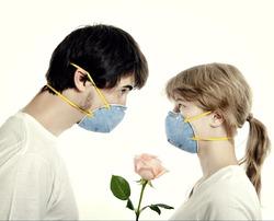 Вам неприятен запах изо рта?