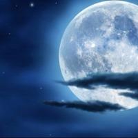 Ничто не вечно под луной...