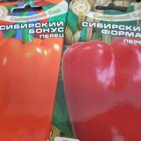 """Удачный забег на """" УСАДЬБУ""""-2."""