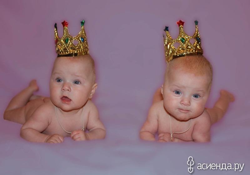 Поздравления с днем рождения близняшке сестре