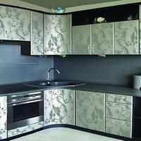 5 способов обновления кухонного гарнитура