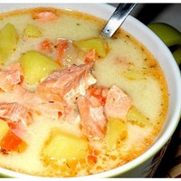 Рецепты 10 самых вкусных супов!