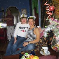 Праздник -Новый Год -продолжается...!!!