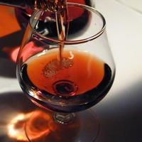 Настойки-вина, таблица