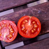 Семена со своего огорода: как собрать?