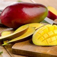 Как правильно хранить манго