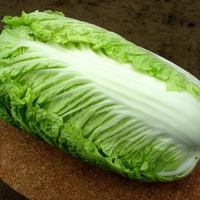 Как правильно хранить пекинскую капусту