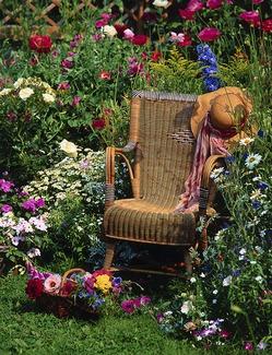 Идеи для комфортного отдыха