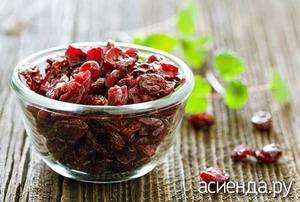 Барбарис рецепты на зиму — Дачное хозяйство