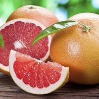 Как правильно хранить грейпфруты