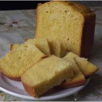 """Тыквенный хлеб. И я туда же... по следам поста """"Кабачковый хлеб"""""""
