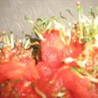 Чудо-чудное и мои помидоры в этом сезоне