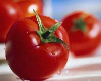Маски из помидоров в домашней косметологии