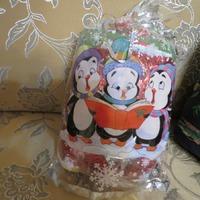 Мой подарок из Санкт-Петербурга