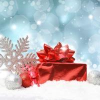 Что подарить дачнику на Новый год?