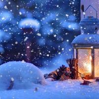 Время чудес: 7 причин любить зиму