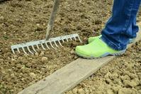 Требования к почве под картофель