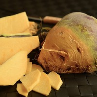 Капустные корнеплоды – что за диковинка?