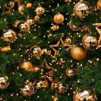 Новогодняя елка. Флешмоб!