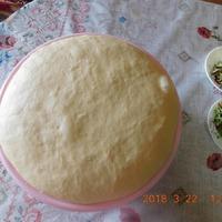 Хот-доги и пицца)))