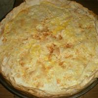 """Пирог из лаваша """" По Случаю"""""""