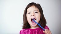 Береги зубы смолоду. Как защитить и укрепить детские зубы