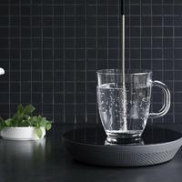 8 эффективных способов очистки воды