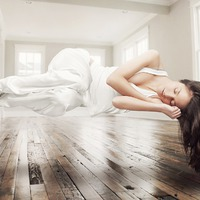 Способы быстро и хорошо уснуть