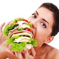 """Как правильно выйти из """"пищевого загула""""?"""