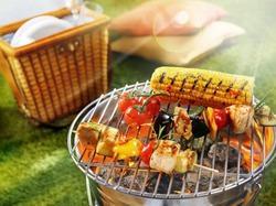 Грядет пикник!: несколько полезных советов