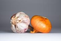 Вредители и болезни лука и чеснока