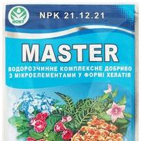 Агрохимия. Реклама. Украина
