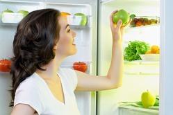 Какие продукты не рекомендуется охлаждать?