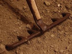 Рыхление почвы: что нужно знать?