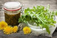 Масло из одуванчиков: как хранить и использовать?